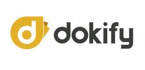 dokify_congreso_prevencionar