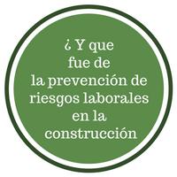 construccion (1)