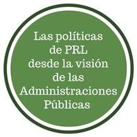 ploiticas PRL