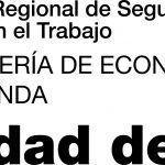 El Instituto Regional de Seguridad y Salud en el Trabajo de la Comunidad de Madrid se suma al Congreso Prevencionar