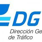 La Dirección General de Tráfico se suma al Congreso Prevencionar