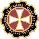 La Sociedad Española de Medicina y Seguridad del Trabajo (SEMST) se suma al Congreso Prevencionar