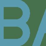 LABAQUA patrocinador del I Congreso Prevencionar