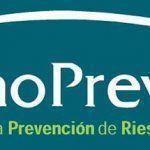 TecnoPreven patrocinador del I Congreso Prevencionar