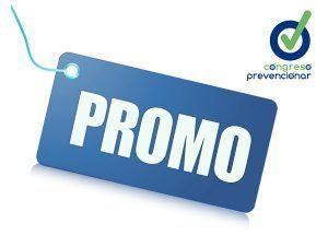promociones_congreso_prevencionar