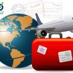 Congreso Prevencionar: Al Vuelo agencia de viajes