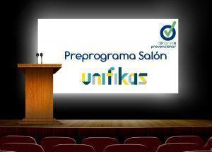 preprograma_salon_unifikas_congreso_prevencionar
