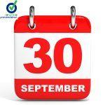 Congreso Prevencionar – 30 septiembre fecha límite para inscripciones