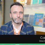 Entrevista a Carlos Pyñeiroa en el Congreso Prevencionar 2017