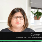 Entrevista a Carmen Soler en el Congreso Prevencionar 2017