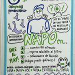 Resumen Congreso Prevencionar: NAPO