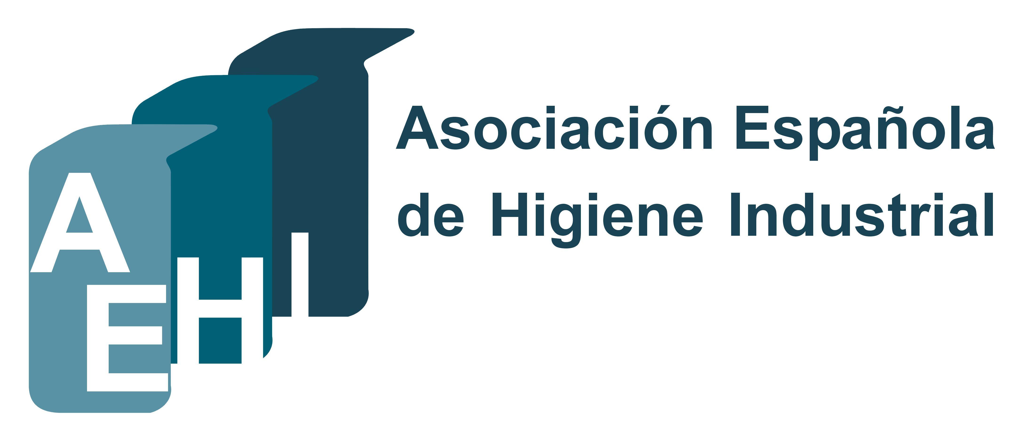 Asociación Española de Higiene Industrial