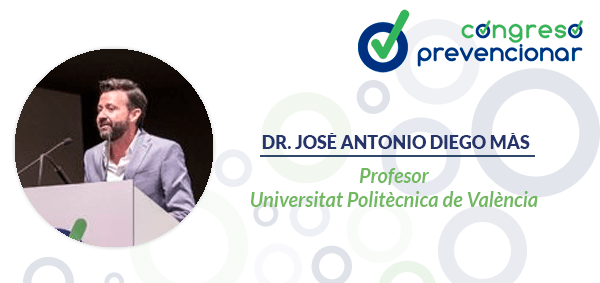 José Antonio Diego Mas