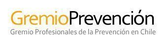 GremioPrevencion-Congreso-Prevencionar