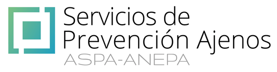 Servicios de Prevención Ajenos