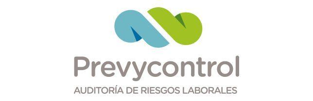 PrevyControl