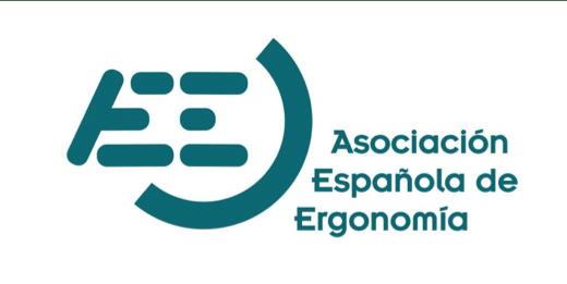 asociación-española-de-ergonomia