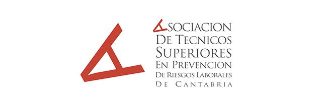 asociacion-tecnicos-superiores-cantabria