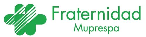 fraternidad-muprespa