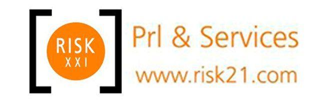 PRL&Services