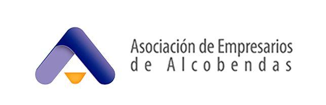 Asociación de Empresarios de Alcobendas