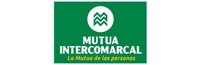 mutua intercomarcal