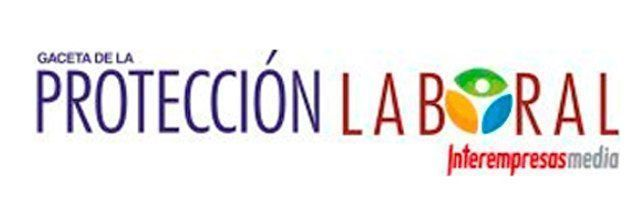 Gaceta de la Protección Laboral