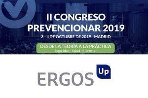 Ergos-Up-Congreso-Prevencionar