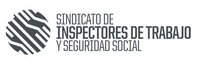 Sindicato de Inspectores de Trabajo y Seguridad Social