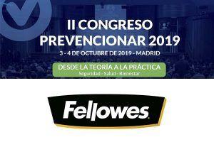 fellowes-congreso-prevencionar