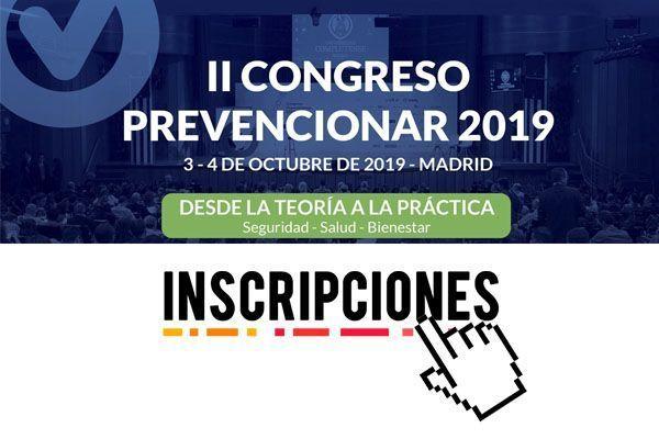 inscripciones-congreso-prevencionar