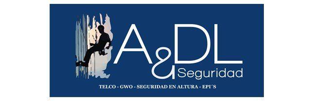 A&DL Seguridad