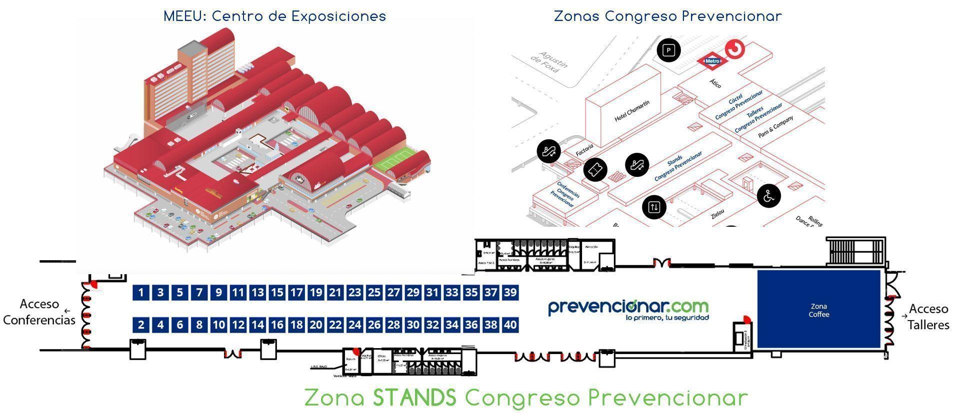 zona-stands-congreso-prevencionar