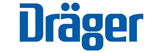 DRAGER-Congreso-Prevencionar