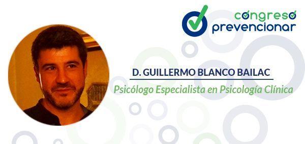 Guillermo Blanco Bailac