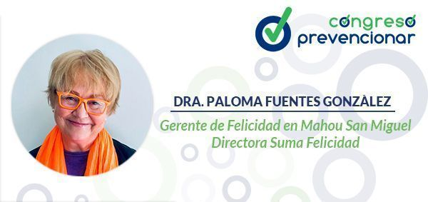 Paloma Fuentes Gonzalez