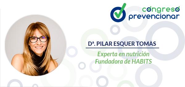 Pilar Esquer