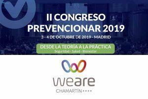 hotel-weare-congreso-prevencionar