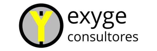 logo-exyge