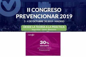renfe-congreso-prevencionar