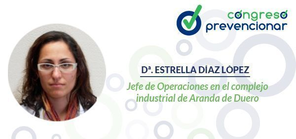 Estrella Diaz Lopez