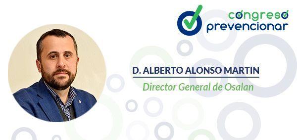 Alberto Alonso Martín