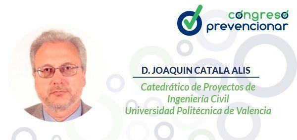 Joaquín Catalá Alis