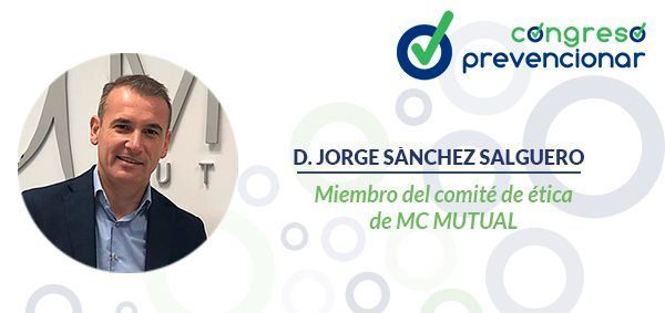 Jorge Sánchez Salguero