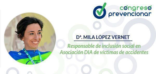 Mila Lopez Vernet