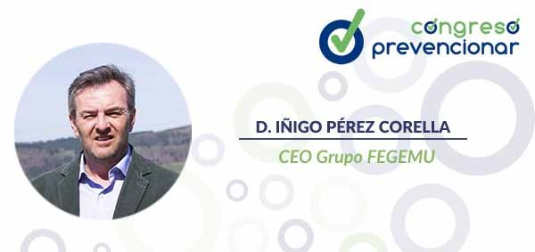 Iñigo Pérez Corella
