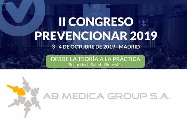 AB-Medica-Group-Congreso-Prevencionar