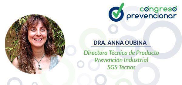 Ana Oubiña