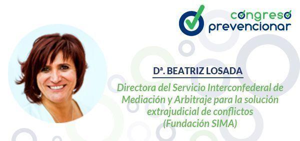Beatriz Losada