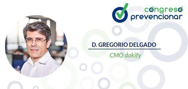 Gregorio Delgado